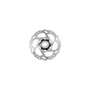 kotouč brzdový SH SMRT68 CENTER LOCK 180mm
