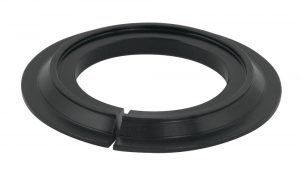 Adapter do rur taperowanych z 1 1/2'' do 1 1/8''