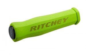 kod: R38101 RITCHEY WCS Truegrip Chwyty piankowe zielone