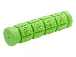 kod: R38117 RITCHEY COMP TRAIL GRIP Chwyty zielone