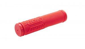 kod: R38120 RITCHEY COMP Truegrip X Chwyty czerwone