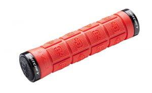 kod: R38108 RITCHEY WCS Trail Locking Chwyty czerwony