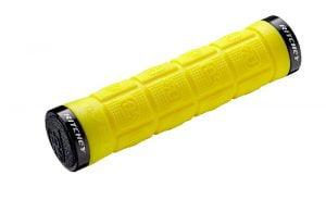 kod: R38109 RITCHEY WCS Trail Locking Chwyty żółte