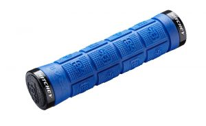 kod: R38134 RITCHEY WCS Trail Locking Chwyty royal blue