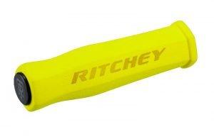 kod: R38104 RITCHEY WCS Truegrip Chwyty piankowe żółte